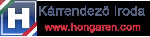 Hongaren.com